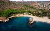 séjour au Cap Vert